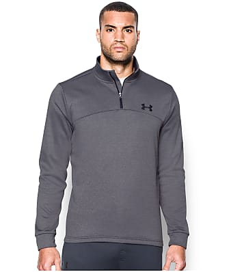 Under Armour Storm Armour Fleece Icon 1/4 Zip-Up