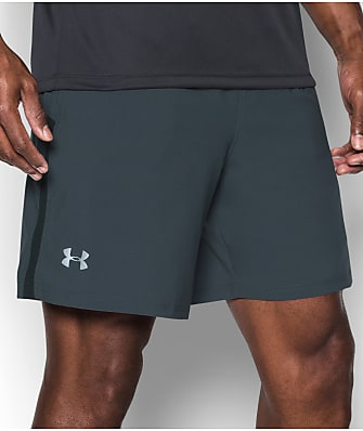 Under Armour UA Launch 7'' Shorts