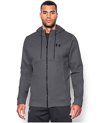 Under Armour Armour Fleece Full Zip Hoodie