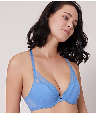 Simone Perele Confiance Push-Up T-Shirt Bra
