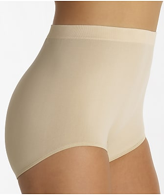 Vanity Fair Perfectly Yours Seamless Full Brief