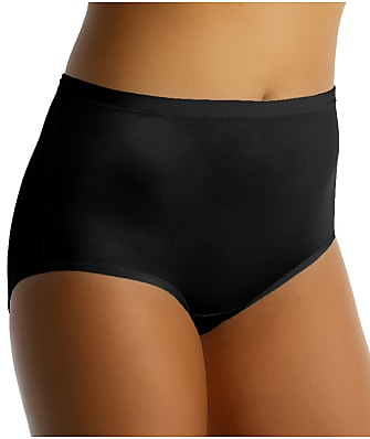 Vanity Fair Body Caress Brief