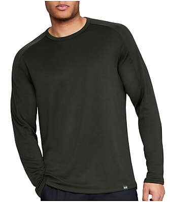 Under Armour Lighter Longer T-Shirt