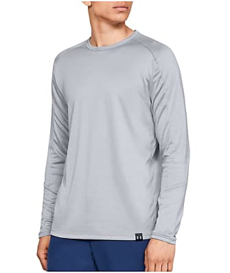 Under Armour Lighter Longer T-Shirt