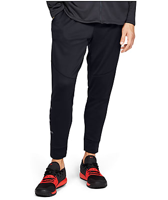 Under Armour MK-1 Terry Jogger