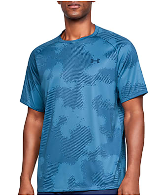Under Armour UA Tech 2.0 T-Shirt