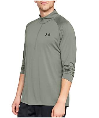 Under Armour Tech 1/4 Zip Pullover