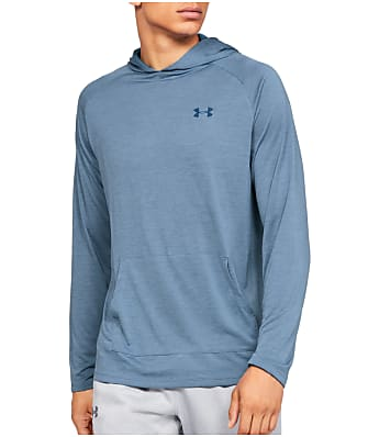 Under Armour Ua Tech 2.0 Hoodie