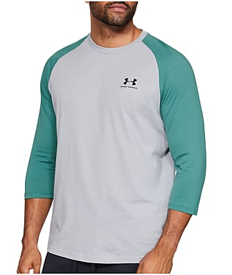 Under Armour Sportstyle Left Chest Tee