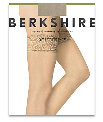 Berkshire Thigh Highs