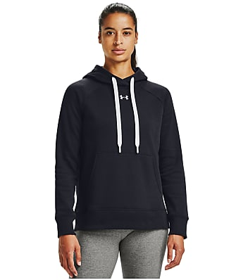 Under Armour Rival Fleece HB Hoodie