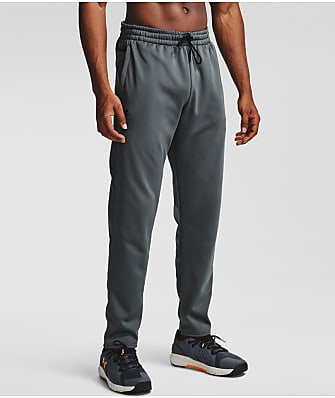 Under Armour Fleece Pants