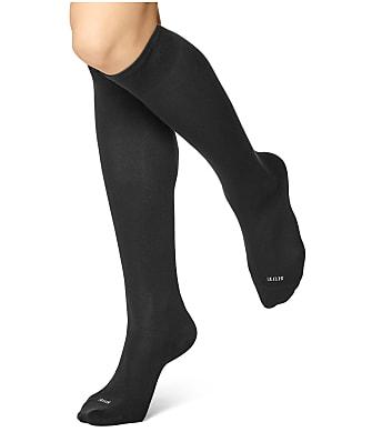 HUE Massaging Knee Socks