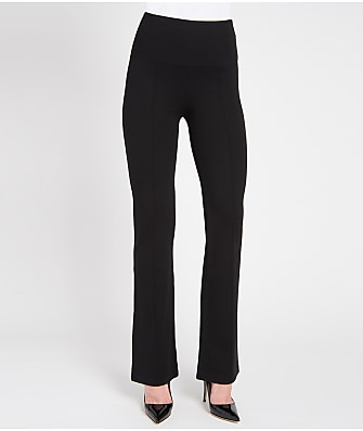 Lyssé Medium Control Ponte Wide Leg Pants