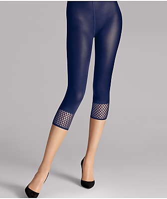 Wolford Janice Capri Tights