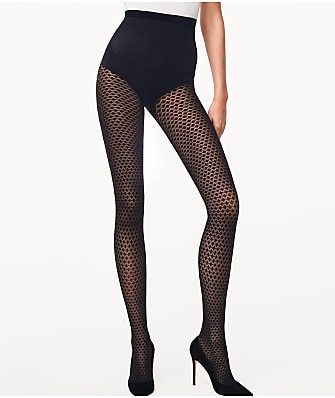 Wolford Rhomb Tights