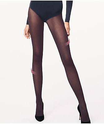 Wolford Travel Leg Support Tights