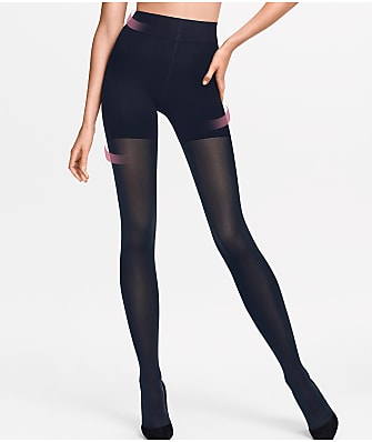 Wolford Tummy 66 Denier Control Top Tights