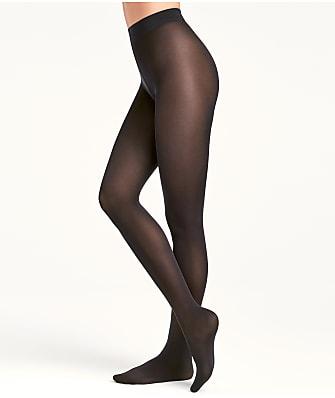 Wolford Velvet de Luxe 66 Denier Comfort Tights