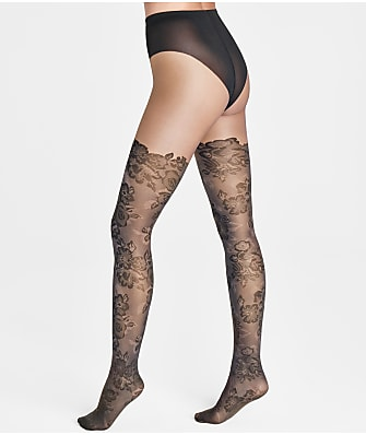 Wolford Tatum Tights