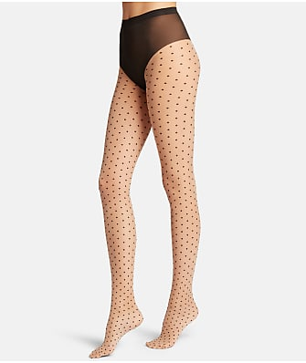 Wolford Laetitia Tights