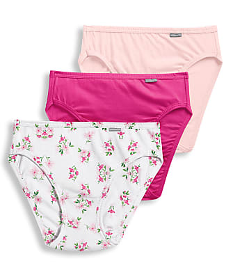 bd39bcf1dfc77 Cotton Underwear   Panties for Women – 100% Cotton