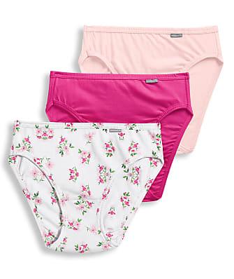 69b00ca3d4732 Cotton Underwear   Panties for Women – 100% Cotton