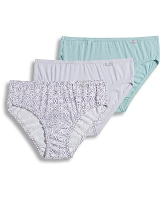 Jockey Elance® Bikini 3-Pack