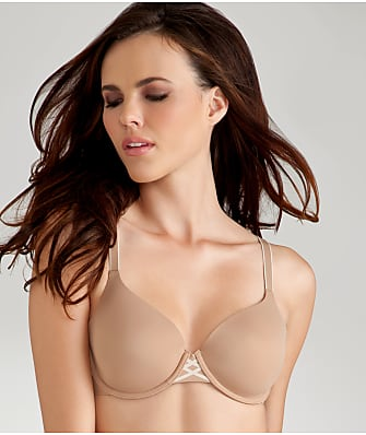 Warner's Your Bra Seamless T-Shirt Bra