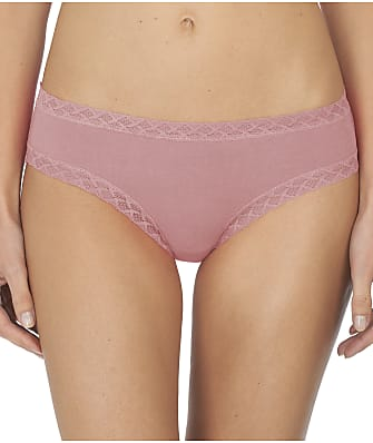 Natori Bliss Cotton Girl Brief