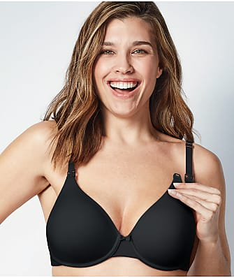 Bravado Designs Belle Nursing Bra