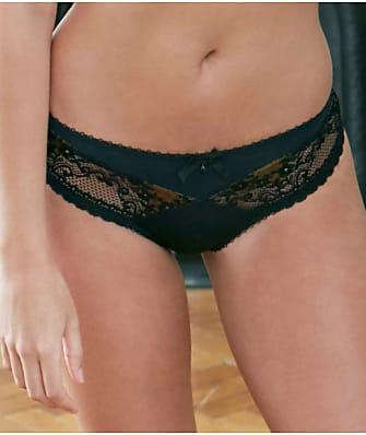 Charnos Bridgette Bikini