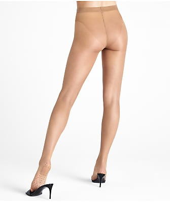 Wolford Sandal Effect Tights
