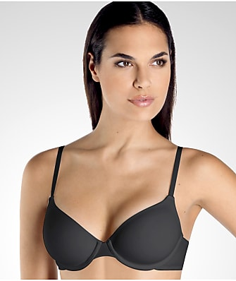 Hanro Touch Feeling T-Shirt Bra