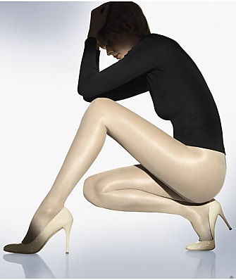 Wolford Satin Touch 20 Denier Pantyhose