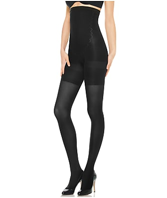 ASSETS Red Hot Label by SPANX  Medium Control High-Waist Tights