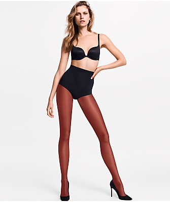 Wolford Neon 40 Denier Shimmer Tights
