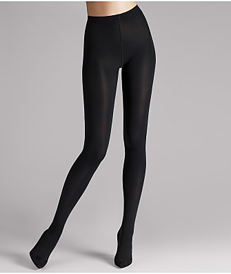Wolford Matte 80 Denier Opaque Tights