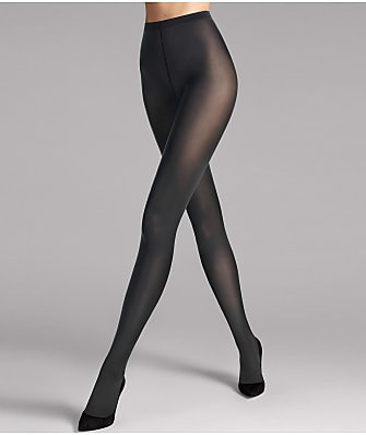 Wolford Opaque 70 Denier Tights