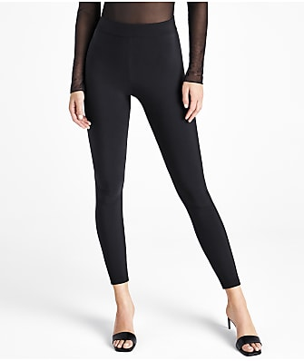 Wolford Scuba Leggings