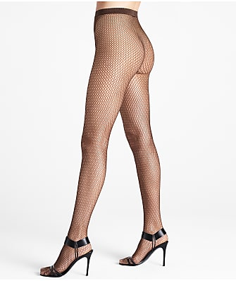 b52fde81bc6 Wolford Soft Whipser Tights