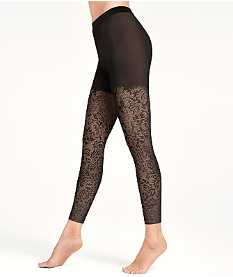 Wolford Alexa Leggings