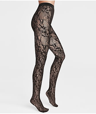 Wolford Morgan Tights