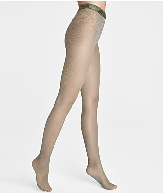 Wolford Hayden Tights