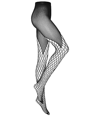 Wolford Clairee Tights