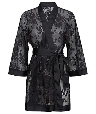 Ann Summers Dark Hours Robe