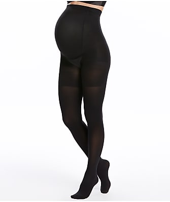 SPANX Mama Tights