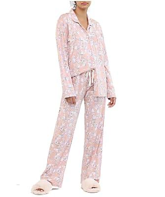 Papinelle Kate Modal Knit Pajama Set