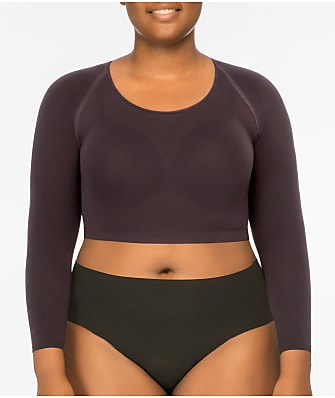 SPANX Plus Size Arm Tights™ Layering Piece