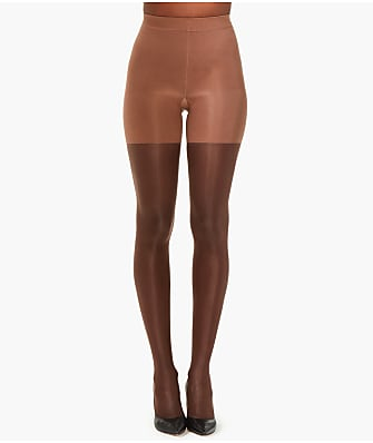 SPANX Remarkable Relief Graduated Compression Shaping Sheers